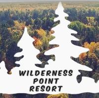 Wilderness Point Resort