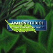 Avalon Studios