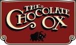 The Chocolate Ox - Nisswa & Grand View Lodge Resort