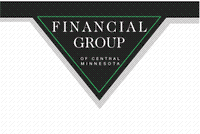 Financial Group of Central Minnesota