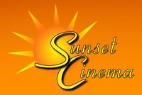 Sunset Cinema