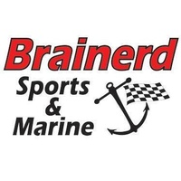 Brainerd Sports and Marine, LLC