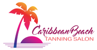 Caribbean Beach Tanning Salon
