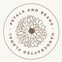 Petals & Beans, LLC