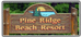 Pine Ridge Beach Resort