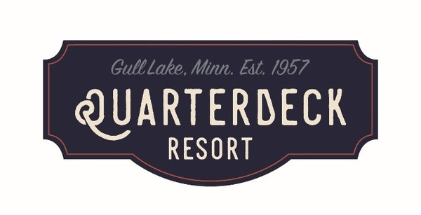 Quarterdeck Resort