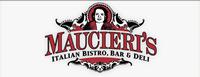 Maucieri's, Inc.