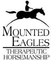 Mounted Eagles, Inc.