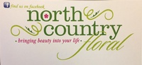 North Country Floral