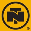 Northern Tool and Equipment Co.