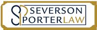 Severson Porter Law