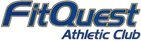 FitQuest Athletic Club