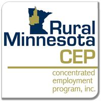 Rural Minnesota CEP, Inc.