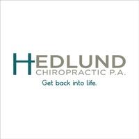 Hedlund Chiropractic