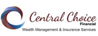 Central Choice Financial