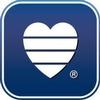 Heartland Hospice 4744