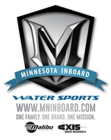 Minnesota Inboard Water Sports