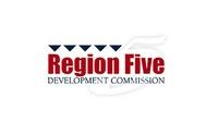Region 5 Development Commission