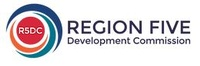 Region 5 Development Commission