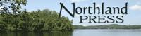 Northland Press