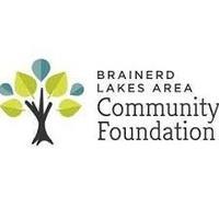 Brainerd Lakes Area Community Foundation