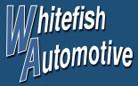 Whitefish Automotive