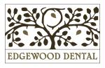 Edgewood Dental