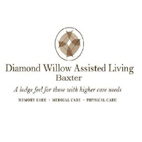 Full Circle Senior Living dba Diamond Willow Assisted Living