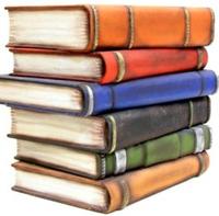 Emily's Books