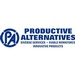 Productive Alternatives, Inc.