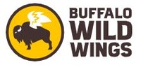 Buffalo Wild Wings Grill & Bar - Baxter