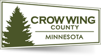 Crow Wing County Administrator