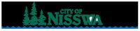 City of Nisswa