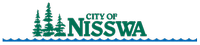 City of Nisswa