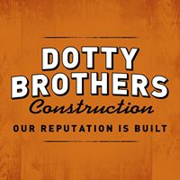 Dotty Brothers Construction, Inc.