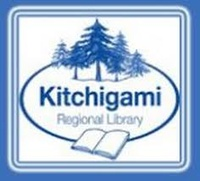 Brainerd Public Library