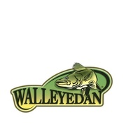 Walleyedan's Guide Service