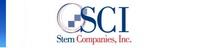 Stern Industries, Inc.