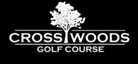 Crosswoods Golf Course