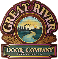 Great River Door Company