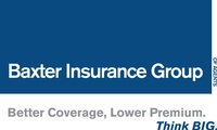 Baxter Insurance Group Of Agents, LLC