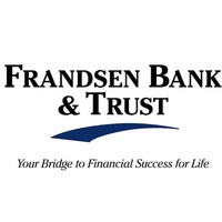 Frandsen Bank and Trust - Crosslake