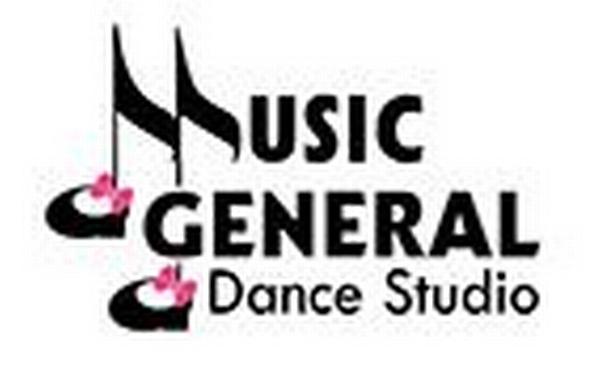Music General, Inc.