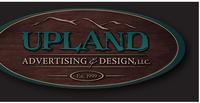 Upland Advertising & Design, LLC.