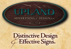 Upland Advertising & Design, LLC.