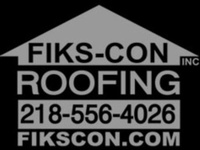 Fiks-Con Roofing, INC