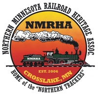 Northern Minnesota Railroad Heritage Association