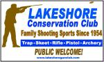 Lakeshore Conservation Club