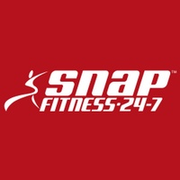 Snap Fitness - Pequot Lakes