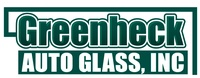 Greenheck Auto Glass, Inc.